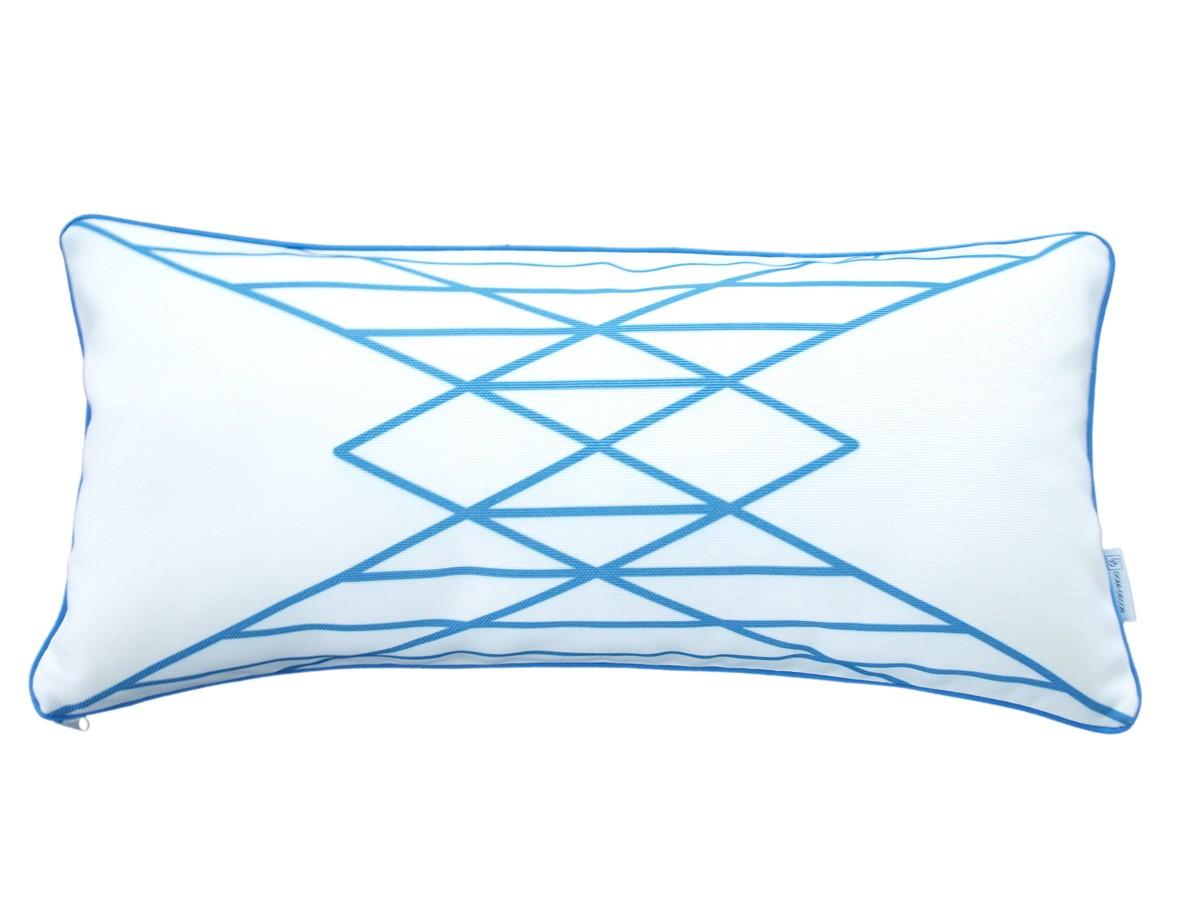 Poszewka na poduszkę GS2 25×50