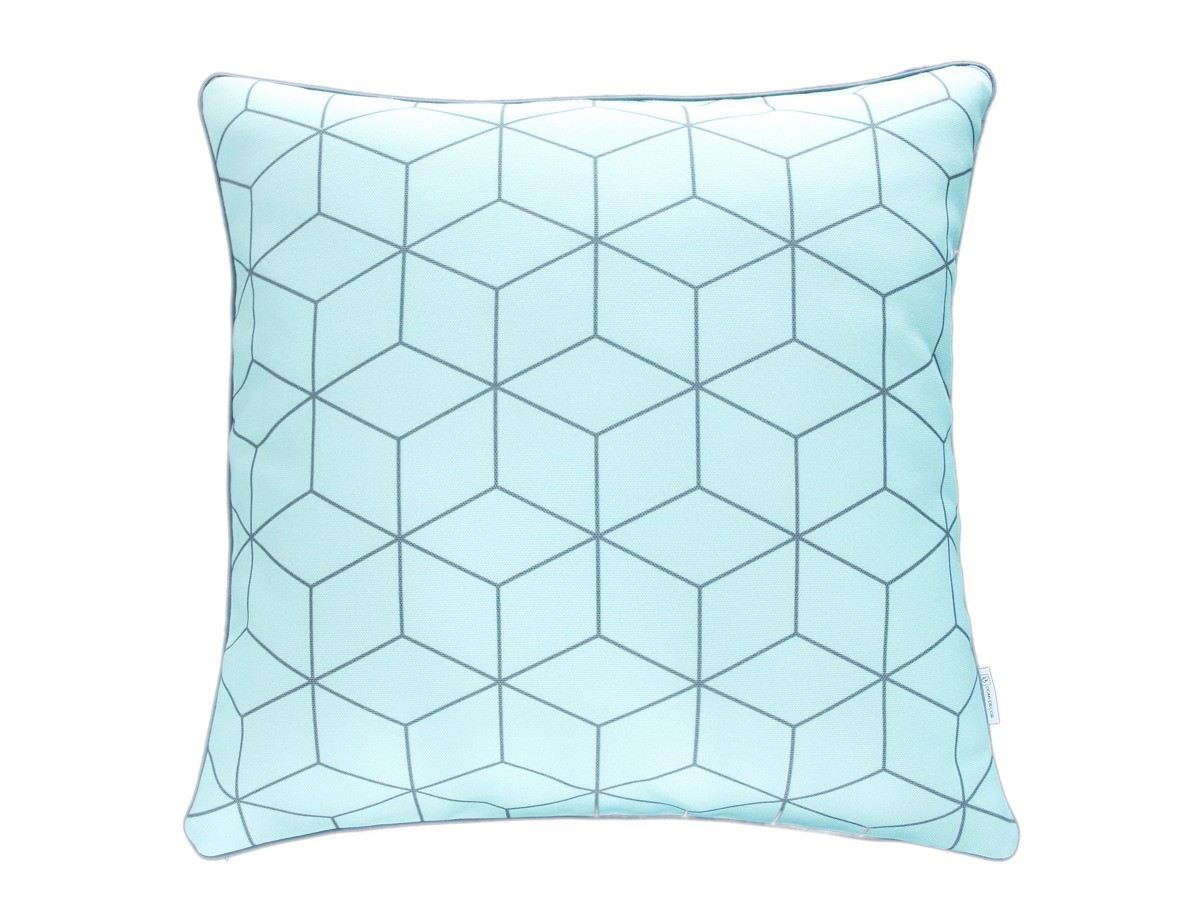 Poszewka na poduszkę ML3 50×50
