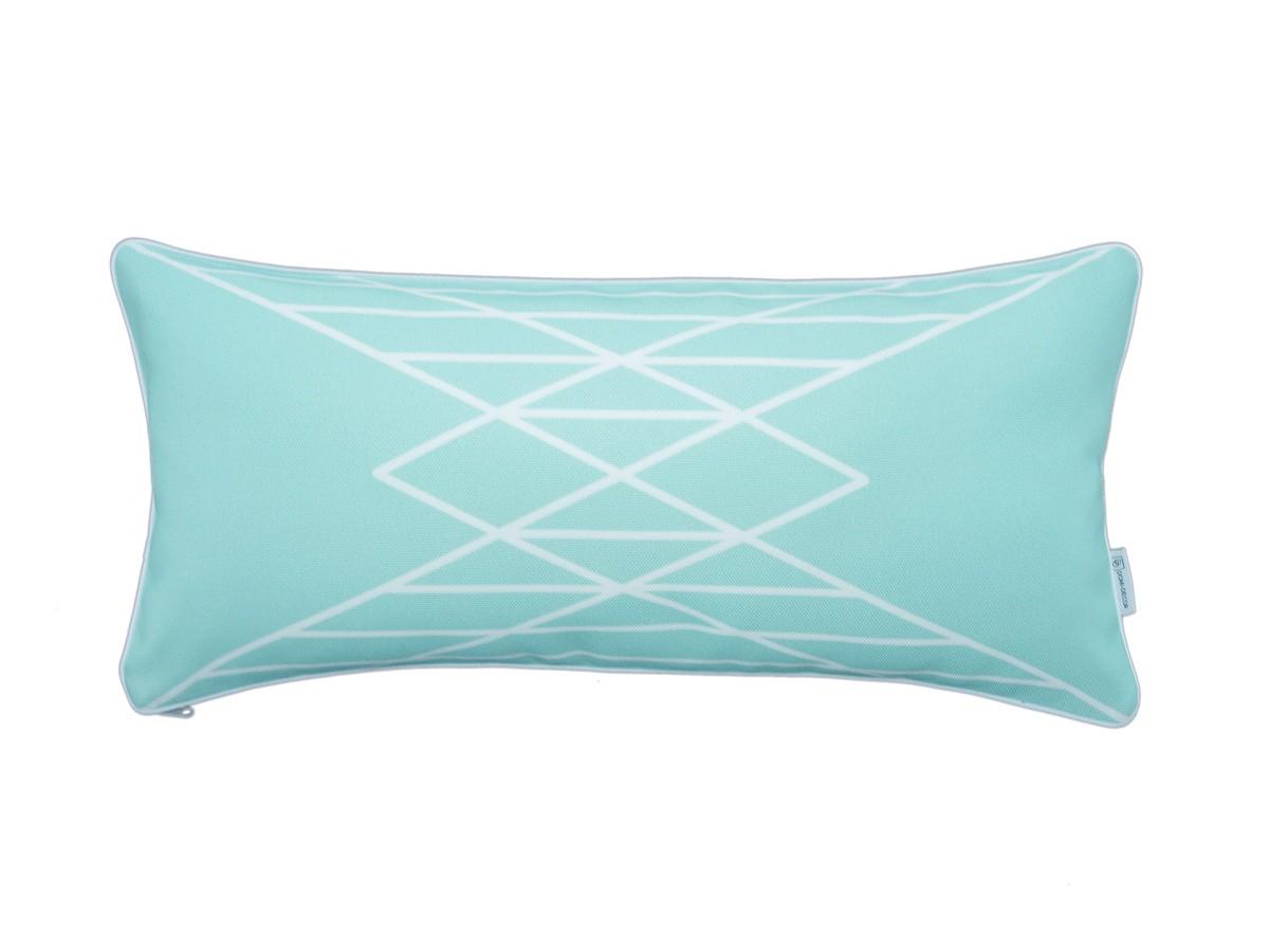 Poszewka na poduszkę MS1 25×50