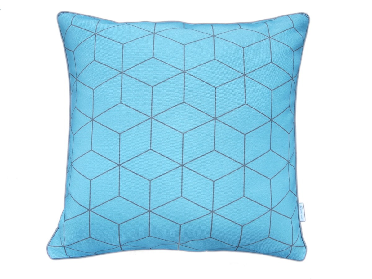 Poszewka na poduszkę NL2 50×50