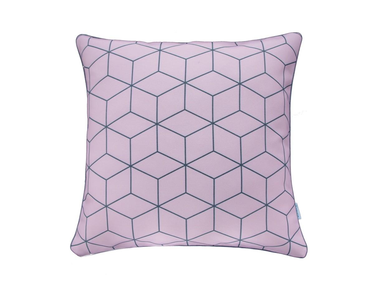 Poszewka na poduszkę RL3 50×50
