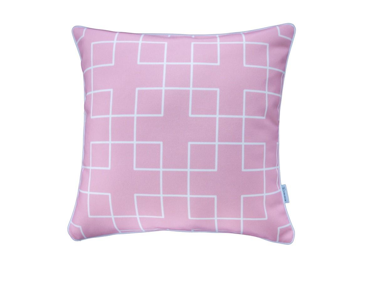 Poszewka na poduszkę RM1 40×40