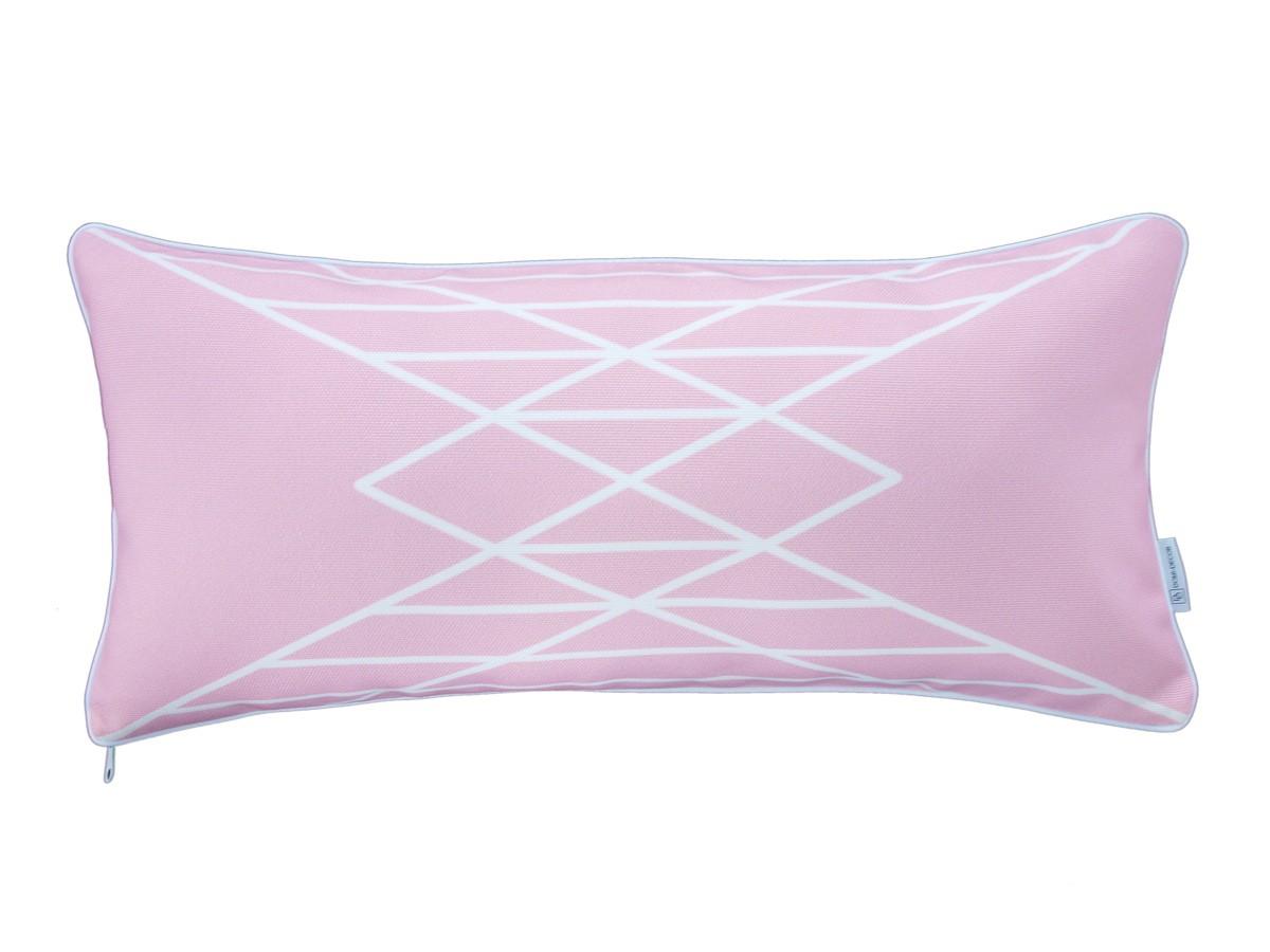 Poszewka na poduszkę RS1 25×50