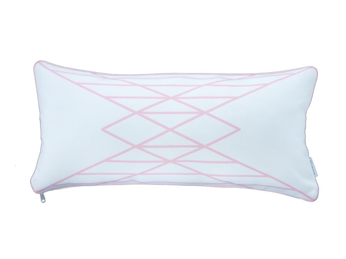 Poszewka na poduszkę RS2 25×50