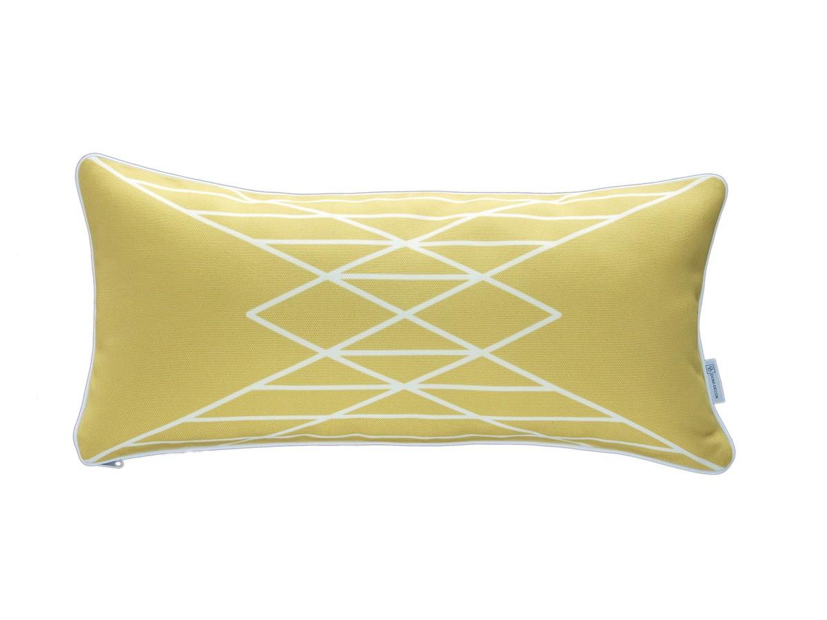 Poszewka na poduszkę ZS1 25×50