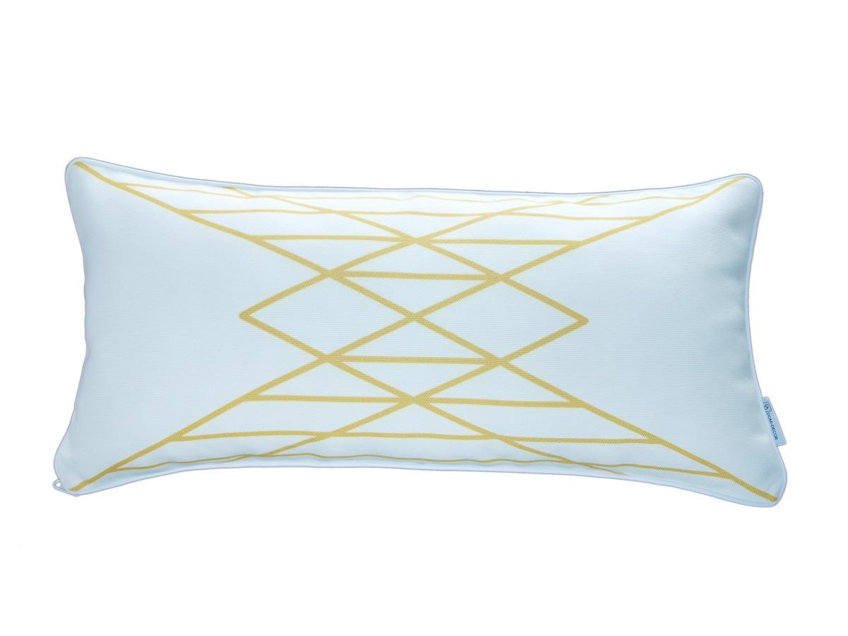 Poszewka na poduszkę ZS2 25×50