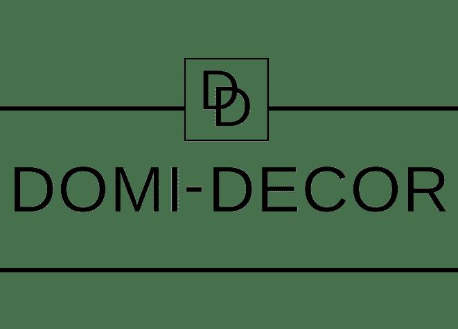 Sklep DOMI-DECOR
