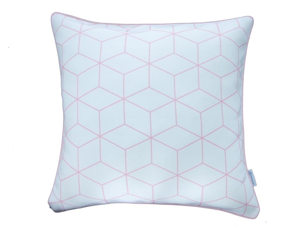 Poszewka na poduszkę RM5 40×40